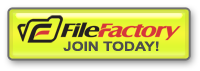 Get a Filefactory Account