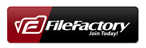 Join FileFactory Today!