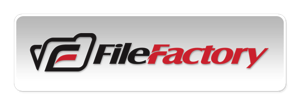 Join FileFactory!