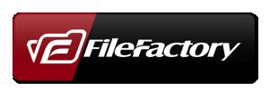Abrir uma conta no File Factory