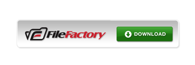 Download From FileFactory!
