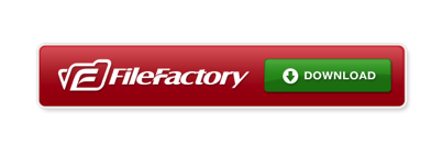 Download PDF plugin From FileFactory!